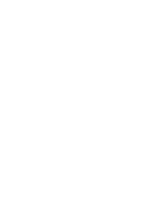 Contact us today for a free consultation